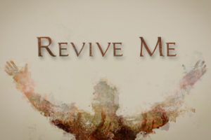 reviveme_button