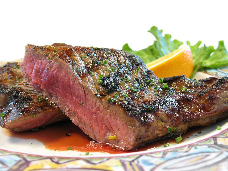 Image result for steak