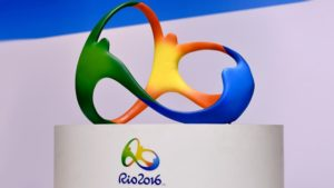 453450-rio-olympics-2016-logo-gettyimages